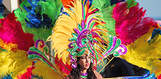 Thumb-carnaval-rio