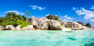 Thumb-plages-seychelles
