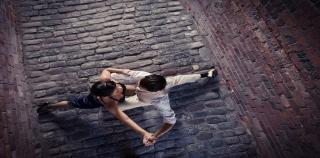 festival de tango à Buenos Aires