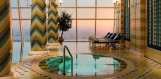hotel-Burj-Al-Arab3