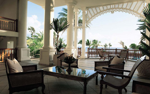 hotel-The-Residence-Mauritius 5