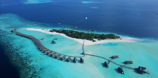 hotel-cocoa-island4