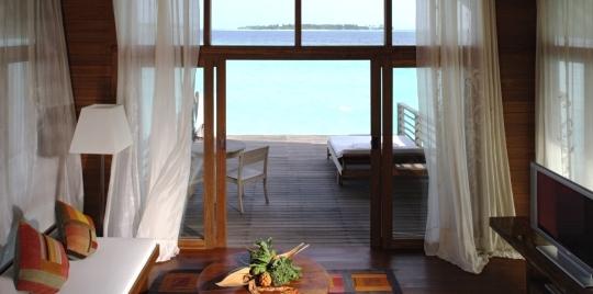 hotel-cocoa-island5