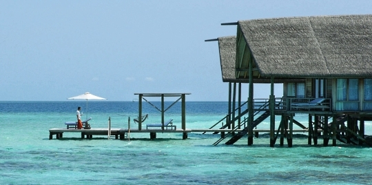 hotel-cocoa-island6