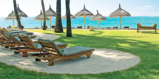 hotel-constance-belle-mare-plage1