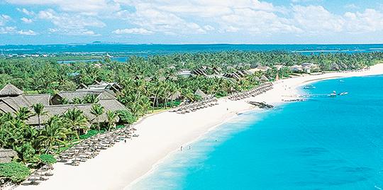 hotel-constance-belle-mare-plage2