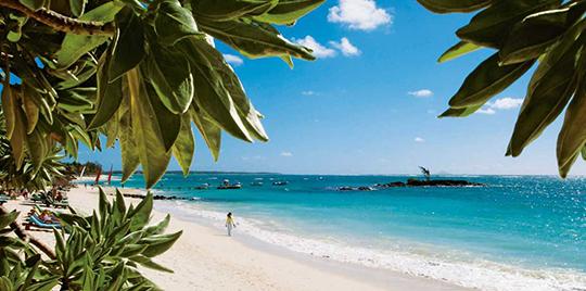 hotel-constance-belle-mare-plage4
