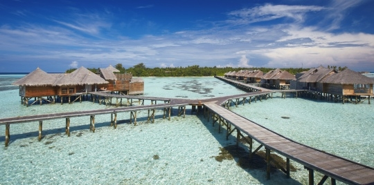 hotel-gili-lankanfushi1