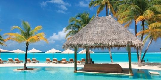hotel-gili-lankanfushi2