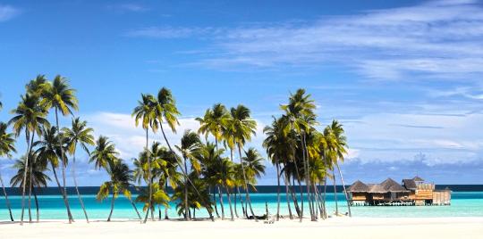 hotel-gili-lankanfushi3