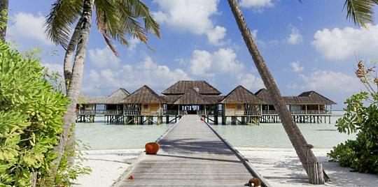 hotel-gili-lankanfushi4