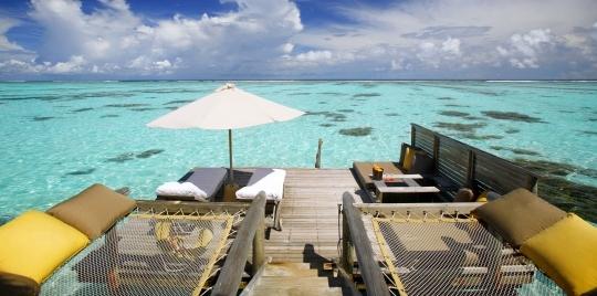 hotel-gili-lankanfushi5
