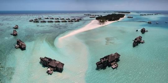 hotel-gili-lankanfushi6