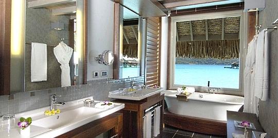 hotel intercontinental bora bora thalasso spa2