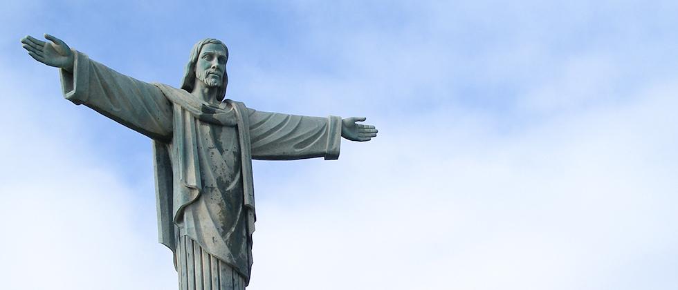 puerto-plata-monument