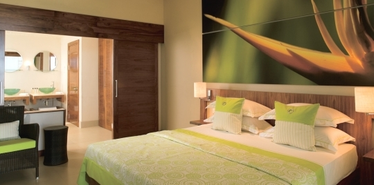 Tamassa-Hotel4